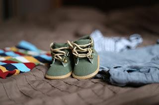 little-shoes