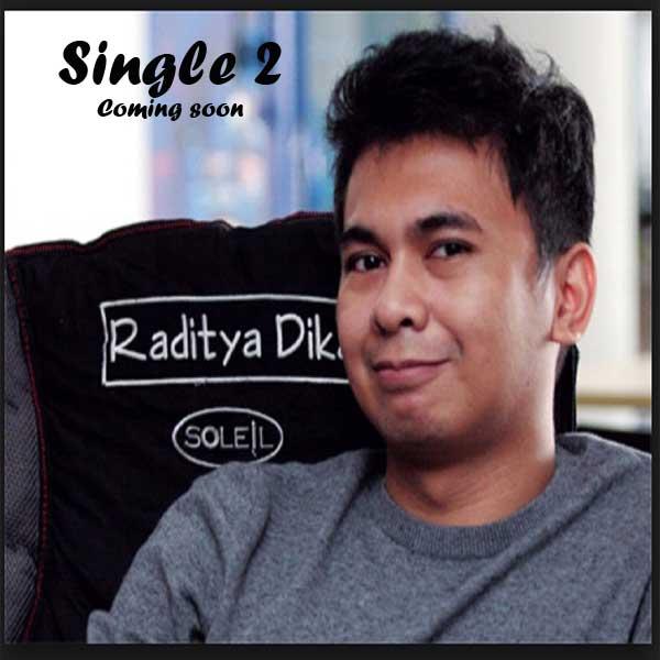 Single 2, Film Single 2, Sinopsis Single 2, Trailer Single 2, Review Single 2, Download Poster film Single 2 2016