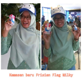 frisian flag, alfamart, animasi baru, karakter edukatif, frisian flag indonesia, kemasan baru susu bendera, zuzhu zazha, animasi digital, e-comic indoensia, e-comic frisian flag,
