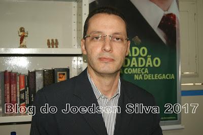 http://www.blogdojoedsonsilva.com/