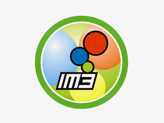 call center im3 indosat,call centre im3,customer care im3