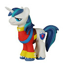 My Little Pony Regular Shining Armor Mystery Mini