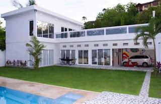 Villa sale Goa Gong Ungasan