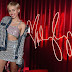 Miley Cyrus Announces To Give Up Marijuana
