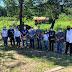 Cosama realiza visita técnica em Lábrea para melhorias no sistema de abastecimento da cidade