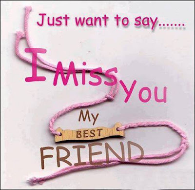sweet-i-miss-you-messages-for-a-friend-2