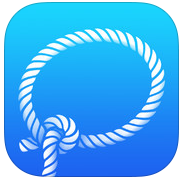 Feed+Wrangler 3 Very best Information Apps for iPhone & iPad In 2017 To Learn Newest Breaking Information Technology