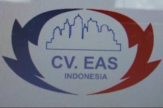 CV. EAS Indonesia