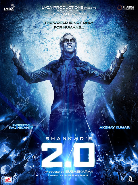robot 2.0 full movie download filmyzilla in hindi dubbed