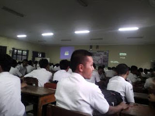 Kumpulan Kisi-Kisi perusahaan besar di Cikarang dan Karawang