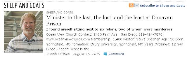 https://www.sandiegoreader.com/news/2019/aug/16/sheep-minister-last-lost-and-least-donavan-prison/