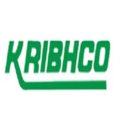 KRIBHCO Job 2020