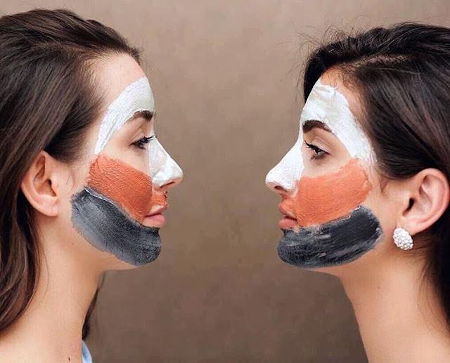 Multimasking : Qu'est-ce que c'est et comment le faire?