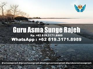 Penyelarasan-Khodam-Maha-Guru-Asma-Sunge-Rajeh