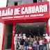 Confira os ganhadores no sorteio das lojas Lojão de Caruaru e Kauã Modas