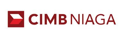 LOKER MARKETING EDC BANK CIMB NIAGA PALEMBANG SEPTEMBER 2019