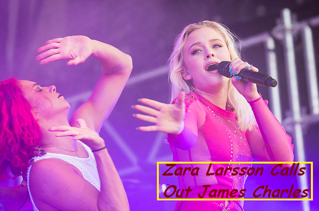 Zara-Larsson-James-Charles