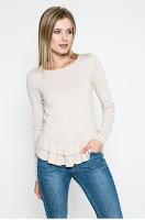 pulover_elegant_dama_vila_1