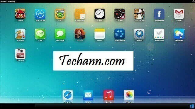 /best-iphone-ipad-emulator-pc-download/