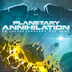 Planetary Annihilation Download Game