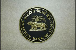 RBI's Restrictions on Independence Co-operative Bank Limited, Nashik