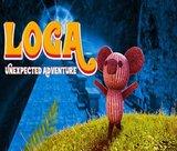 loga-unexpected-adventure