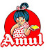 Amul invites applications for Various Posts 2018