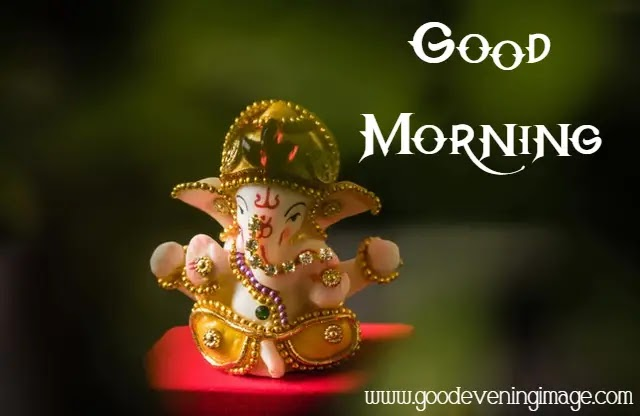 Good Morning God Images | Good Morning Wishes with God