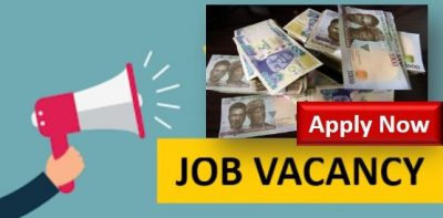 JOB: Earn  Up To N50,000 Per Month