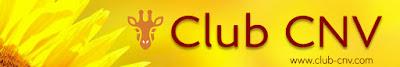 http://www.club-cnv.com