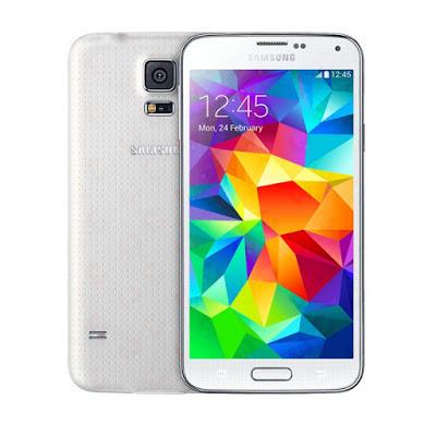 سعر و مواصفات هاتف جوال Samsung Galaxy S5 2016
