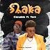 MUSIC: Canabia Ft. Teni - Shaka | @canabia_