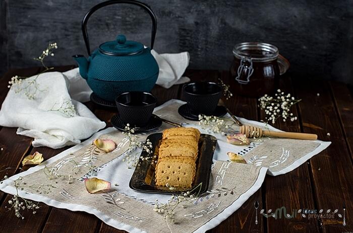 receta-galletas-miel1