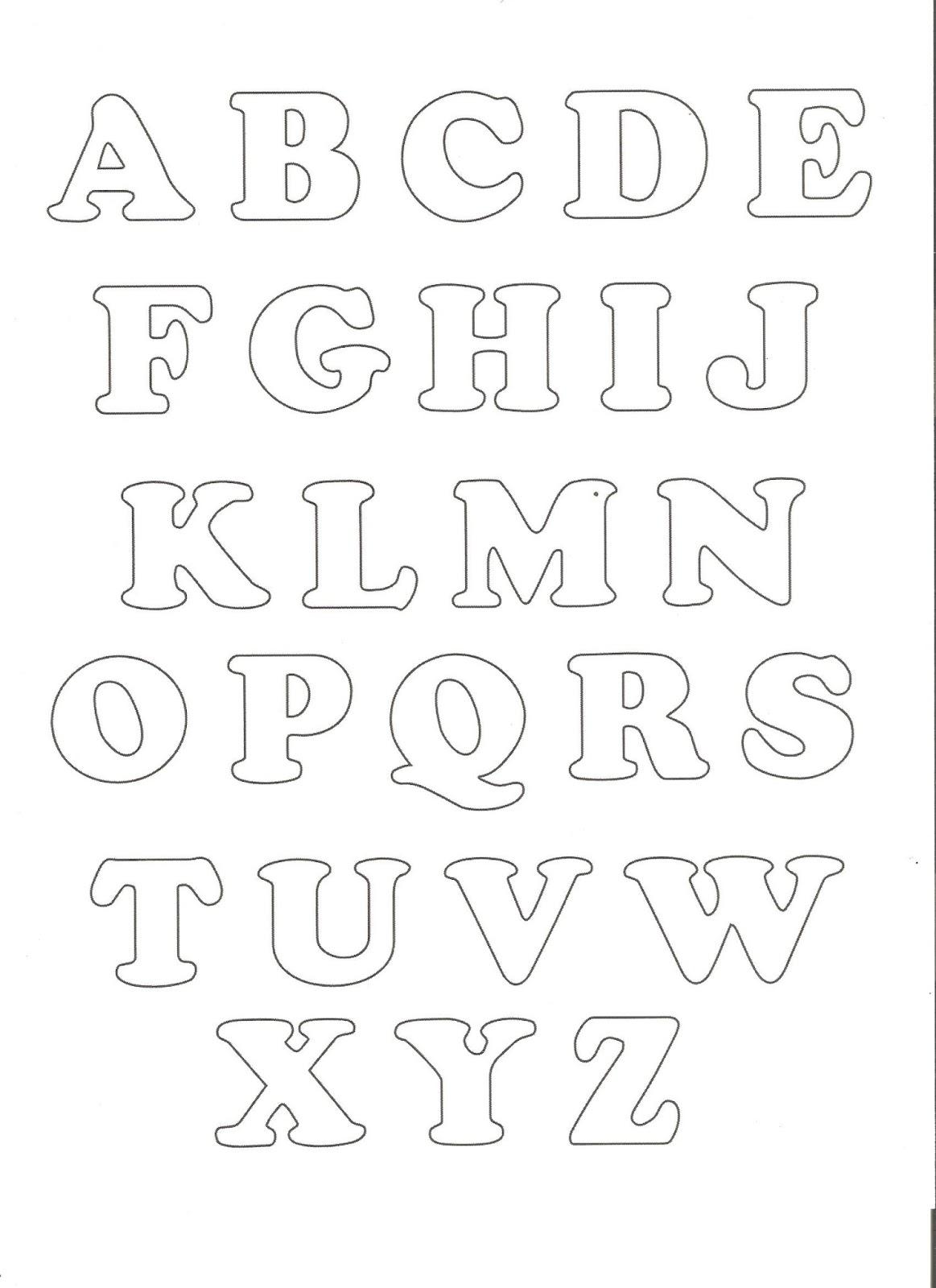 Con voluntad y creatividad se pueden hacer maravillas - Letras para adornar ...