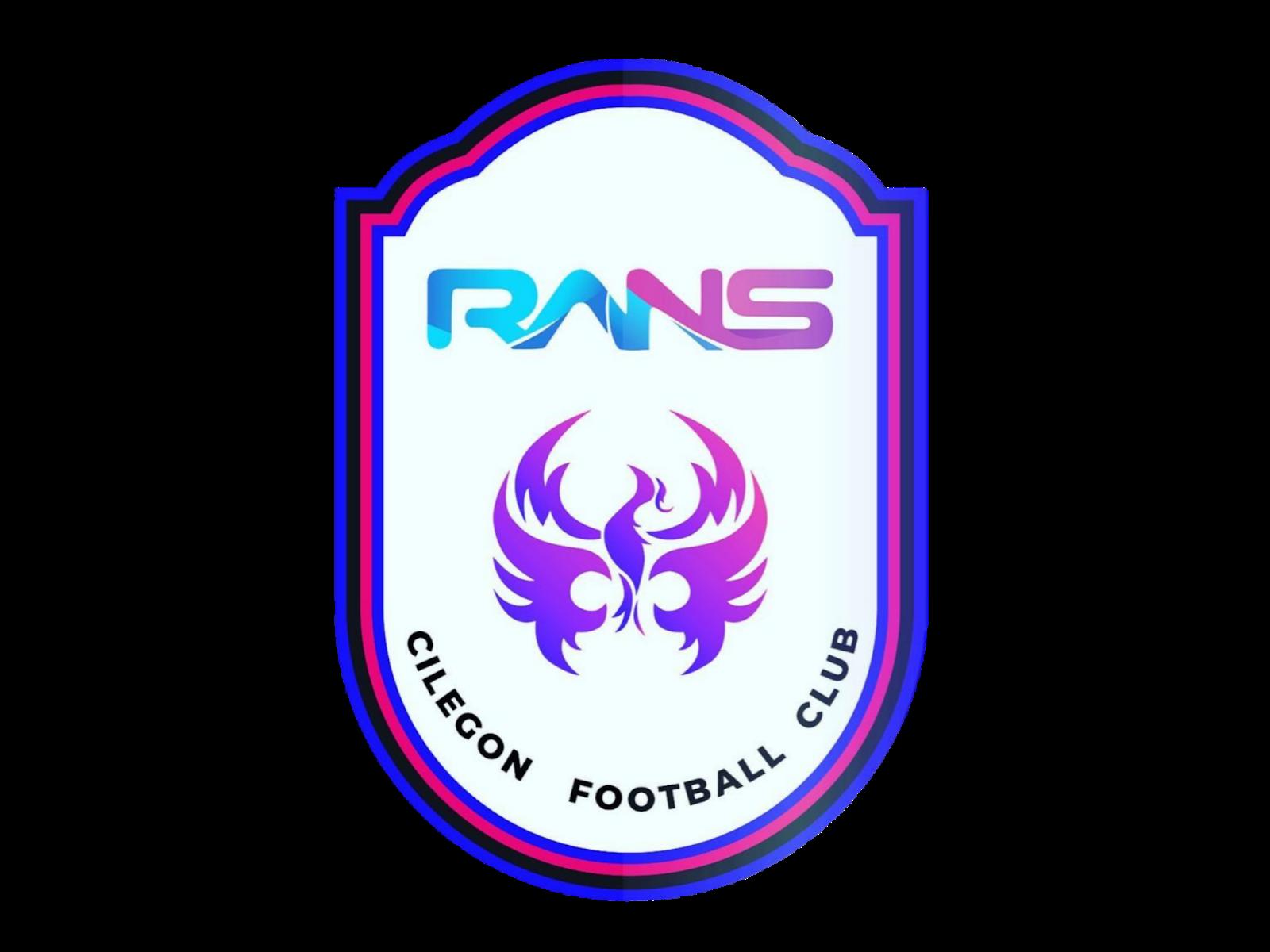 Logo RANS Cilegon FC Format PNG - laluahmad.com