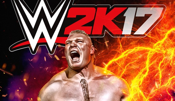 WWE 2k17 Repack Free Download Pc Game