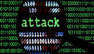 Microsoft :Τα εργαλεία των χάκερ δημιούργημα της  NSA