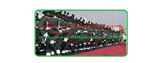 Nigerian Army 77rri State Recruitment 2018 Screening Venue Date & requirements
