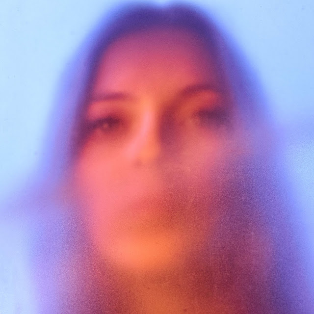 Music Television presents Jade Bird and the music video for her song titled I Get No Joy, directed by Jamie Thraves.