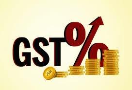 GST काउंसिल ने कई चीजों के रेट में बदलाव किया, देंखे लिस्ट