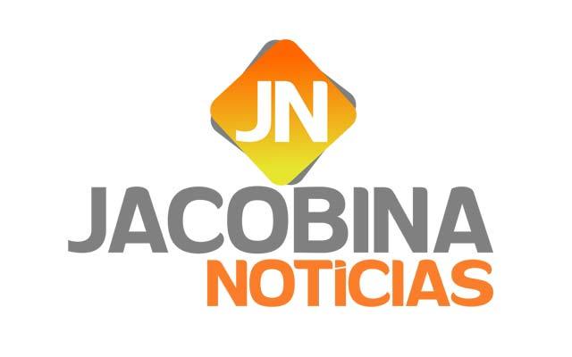 https://www.jacobinanoticia.com.br/p/contato.html