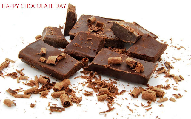 Happy-Chocolate-Day-2017-Messages-For-Special-Friends-1