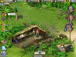 http://www.ekyud.com/2016/10/survivors-quest-mod-apk-terbaru-money.html