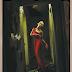 Nosferatu (20 Aniversario - Teatro de la Mente)