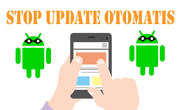 play store android, google play store update, download play store update, app play store, install play store, app android, android system, google app for android, android market app,