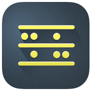 BeatMaker_2_on_the_App_Store 8 Perfect Guitar-Drums-Piano Apps for iPhone & iPad 2017 Technology