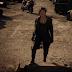 Δείτε το trailer του νέου Resident Evil
