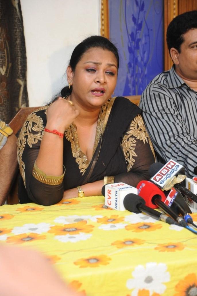 Telugu Heroine Shakeela Sex Videos
