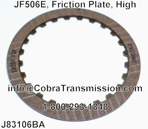 cobra transmission parts 1 800 293 1848 jf506e transmission filter Ford Transmission Parts jf506e transmission filter