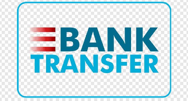 Cara Transfer Bank ke BRI, Mandiri, BCA, OVO, Dana
